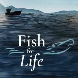 Fish for Life. Introduction.
